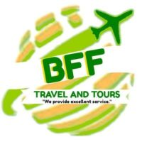 BFF Travel and Tours