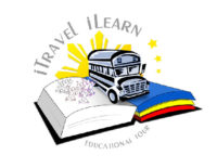 Itravel Ilearn Educational Tour