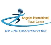 Angeles International Travel Center