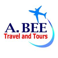 A.Bee Travel and Tours