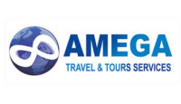 Amega Travel & Tours Services
