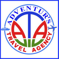 Adventur's Travel Agency