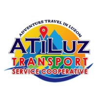ATiLuz Transport Service Cooperative