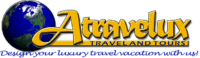 Atravelux Travel and Tours