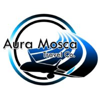 Auramosca Travel Co.