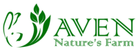 Aven Nature's Farm