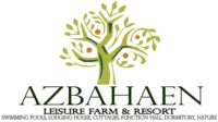 Azbahaen Leisure Farm & Resort