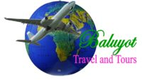 Baluyot Travel and Tours