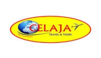Celaja Travel and Tours Co. Ltd.