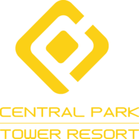 Central Park Tower Resort