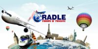 Cradle Tours and Travel