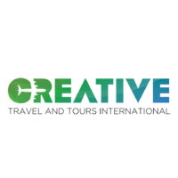 Creative Travel and Tours International