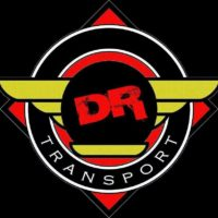 M and DR Transport Services