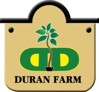 Duran Farm Agribusiness and Training Center Association Inc.