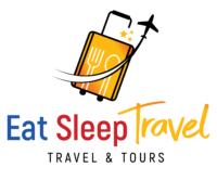Eat Sleep Travel Travel and Tours