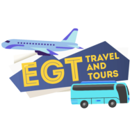 EGT Travel and Tours