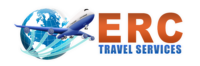 ERC Travel Services