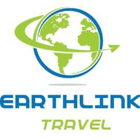 Earthlink Travel Co.