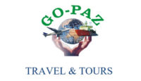 GO-PAZ Travel & Tours