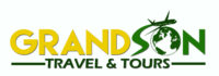 Grandson Travel and Tours
