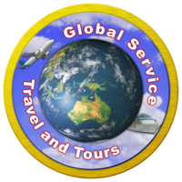 Global Service Travel and Tours