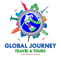 Global Journey Travel and Tours