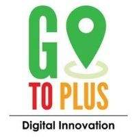 GOTO Plus Inc.