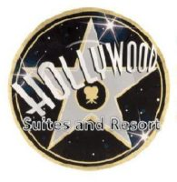 Hollywood Suites and Resort Corporation