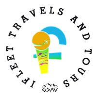 Ifleet Travel and Tours