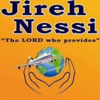 Jireh Nessi Travel and Tours