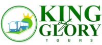 King of Glory tours