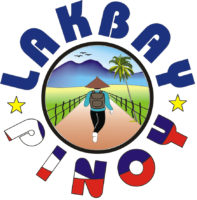 Lakbay Pinoy Travel and Tour Services