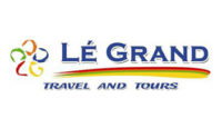 Le Grand Tours and Travel