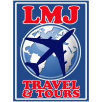 LMJ Travel and Tours