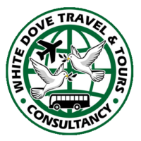 White Dove Travel & Tours Consultancy