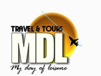 MDL Travel and Tours