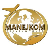 Manejkom Travel & Tours