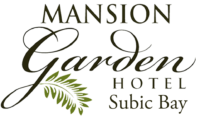 Freeport Mansion Garden Hotel
