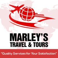 Marley's Travel and Tours