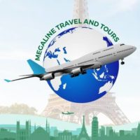 Megaline Travel Agency