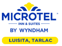 Microtel By Wyndham Luisita