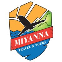 Miyanna Travel and Tours Services
