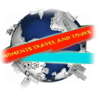Moments Travel and Tours