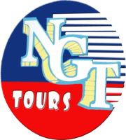 NGT Tours Services