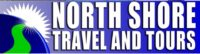 North Shore Travel and Tours