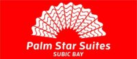 Palm Star Suites