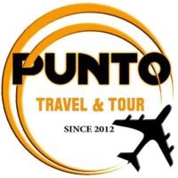 Punto Travel and Tour