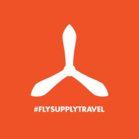 Fly Supply Global Travel Corp.