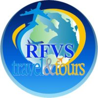 RFVS Travel and Tours