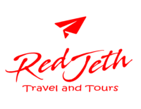 Redjeth Travel and Tours Services